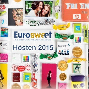 Eurosweet2015