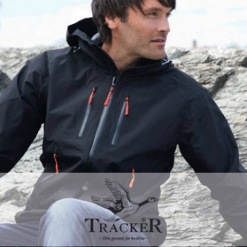 Tracker2015