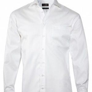 e9b450ba Skjorter og gensere | Fair Partner - reklameartikler