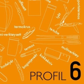 Profil6