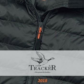 Tracker2018